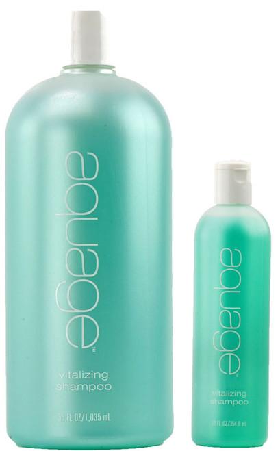 Aquage Vitalizing Shampoo