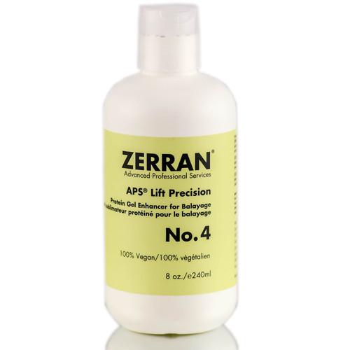 Zerran APS Lift Precision No.4