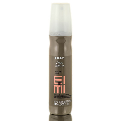 Wella EIMI Sugar Lift