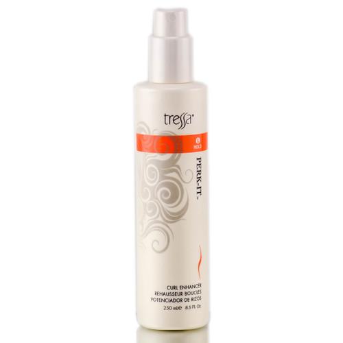 Tressa Perk-It Curl Enhancer