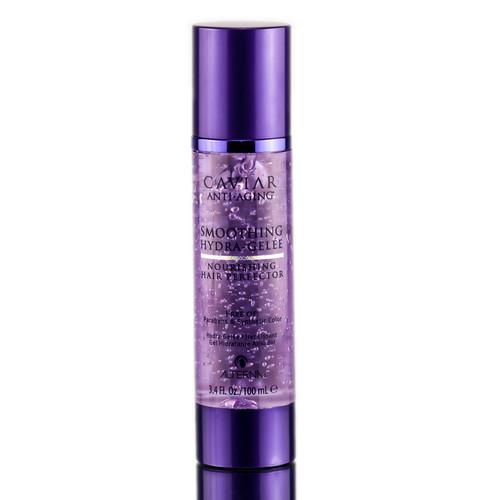 Alterna Caviar Anti-Aging Smoothing Hydra-Gelee Nourishing Hair Perfector