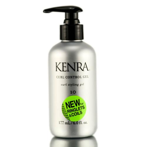 Kenra Curl Control Gel