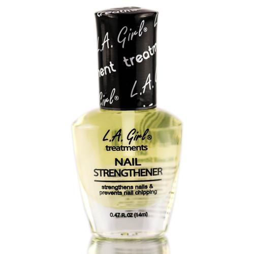 LA Girl Nail Treatments - Nail Strengthener (GNT13)