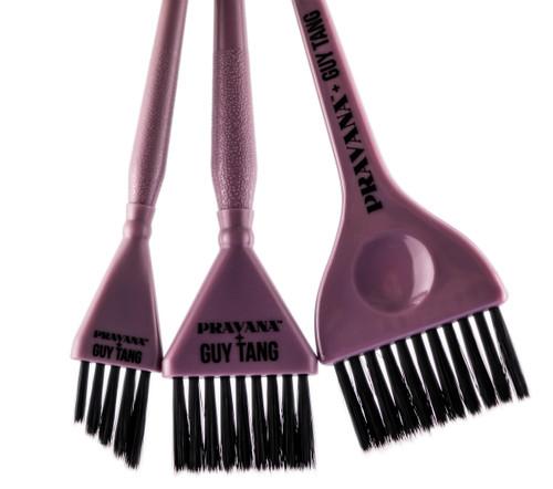 Pravana Balayage Brushes Kit