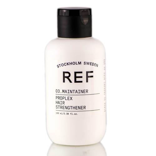 REF Maintainer Proplex Hair Strengthener