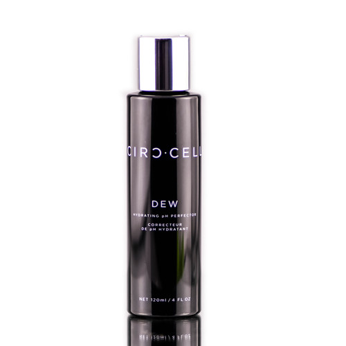 Circ Cell Skincare Dew Hydrating pH Perfector