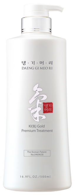 Daeng Gi Meo Ri Ki Gold Premium Treatment