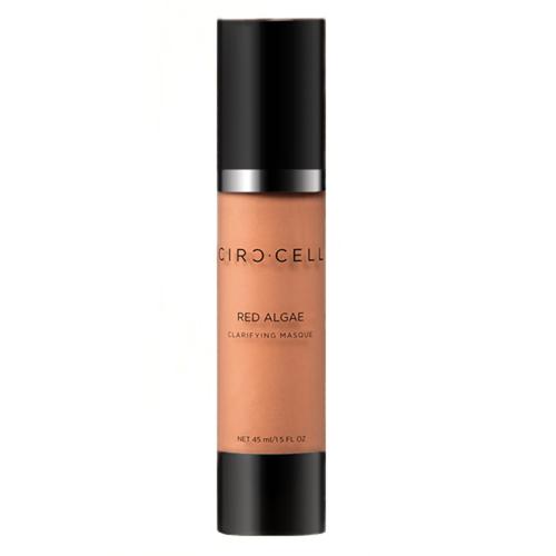 Circ Cell Skincare Red Algae Clarifying Masque