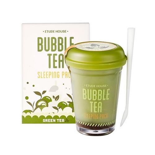 Etude House Bubble Tea Sleeping Pack