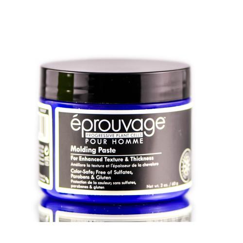 Eprouvage Men's Molding Paste