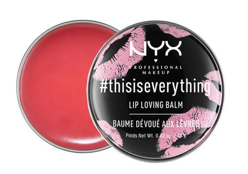 NYX Pro Lip Loving Balm