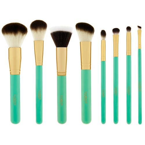 BH Cosmetics Illuminate by Ashley Tisdale Brush Set