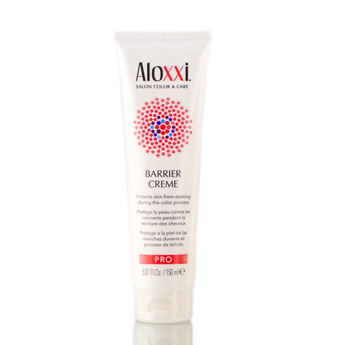 Aloxxi Barrier Creme
