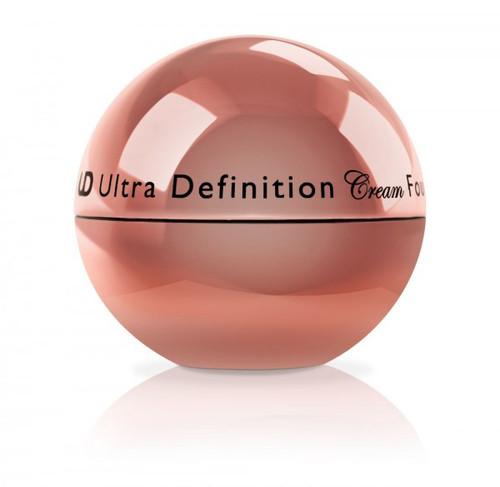 LA-Splash Ultra Defined Cream Foundation