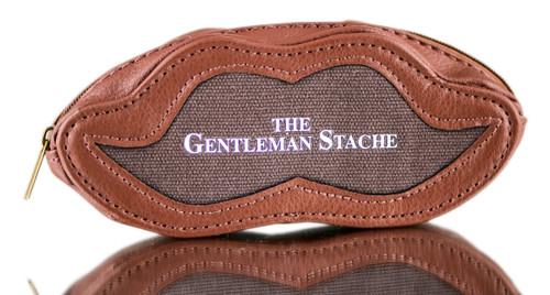 Danielle Creations The Gentlemen's Stache Kit
