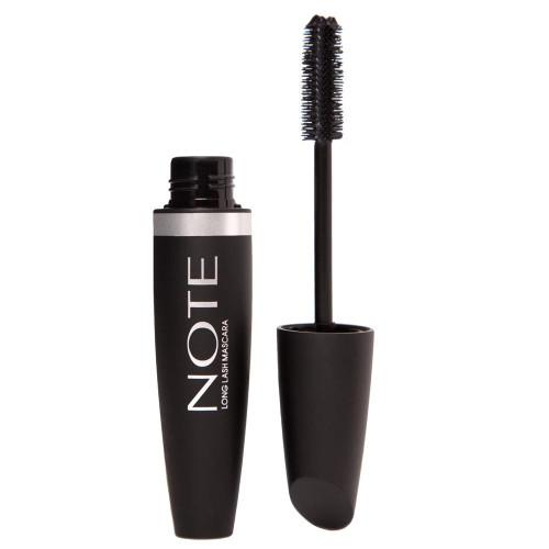 Note Cosmetics Ultra Volume Mascara