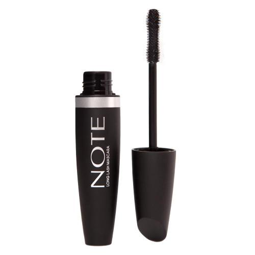 Note Cosmetics Deep Black Mascara