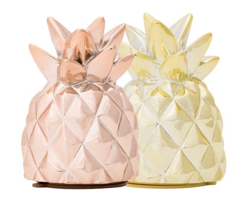Upper Canada Pineapple Lip Gloss