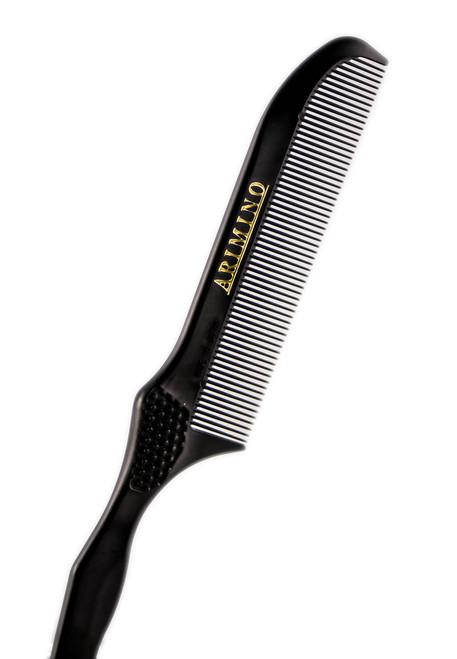 Arimino Tail Comb