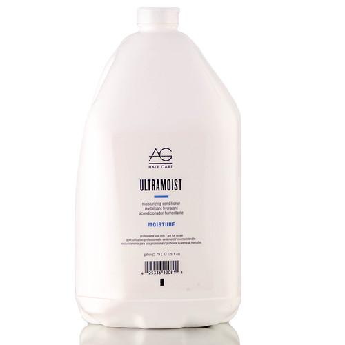 AG Hair Care Ultramoist Moisturizing Conditioner