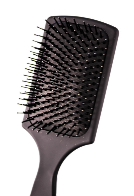 Varis Creative Energy Paddle Brush