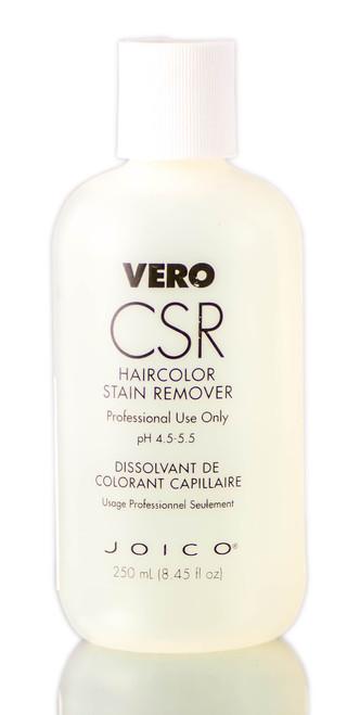 Joico Vero Haircolor Stain Remover
