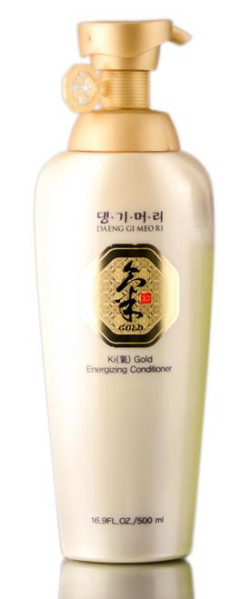 Daeng Gi Meo Ri Ki Gold Energizing Conditioner