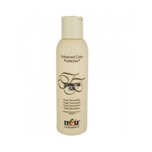 It&ly Hair Fashion Advanced Color Protection Thermoactive Fluid