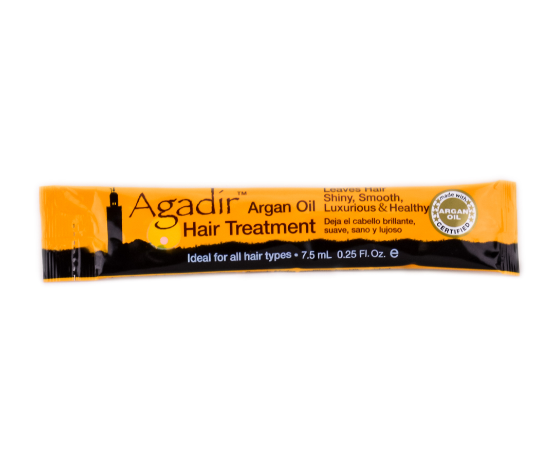 Agadir Argan Oil Hair Treatment 895224488