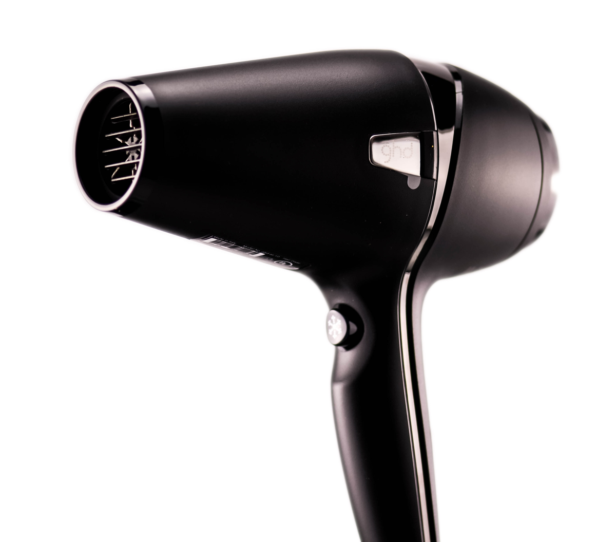 GHD Air Professional Performance Hairdryer 893192002880