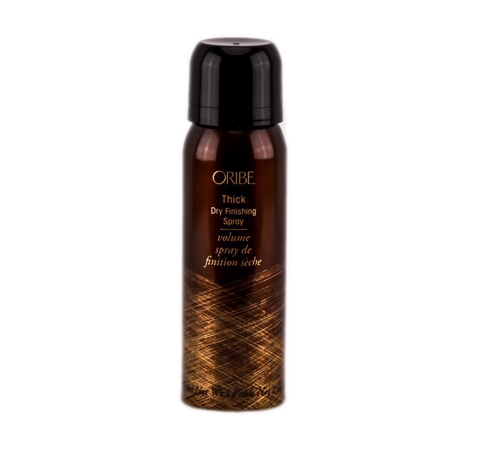 Oribe Thick Dry Finishing Spray 811913011683