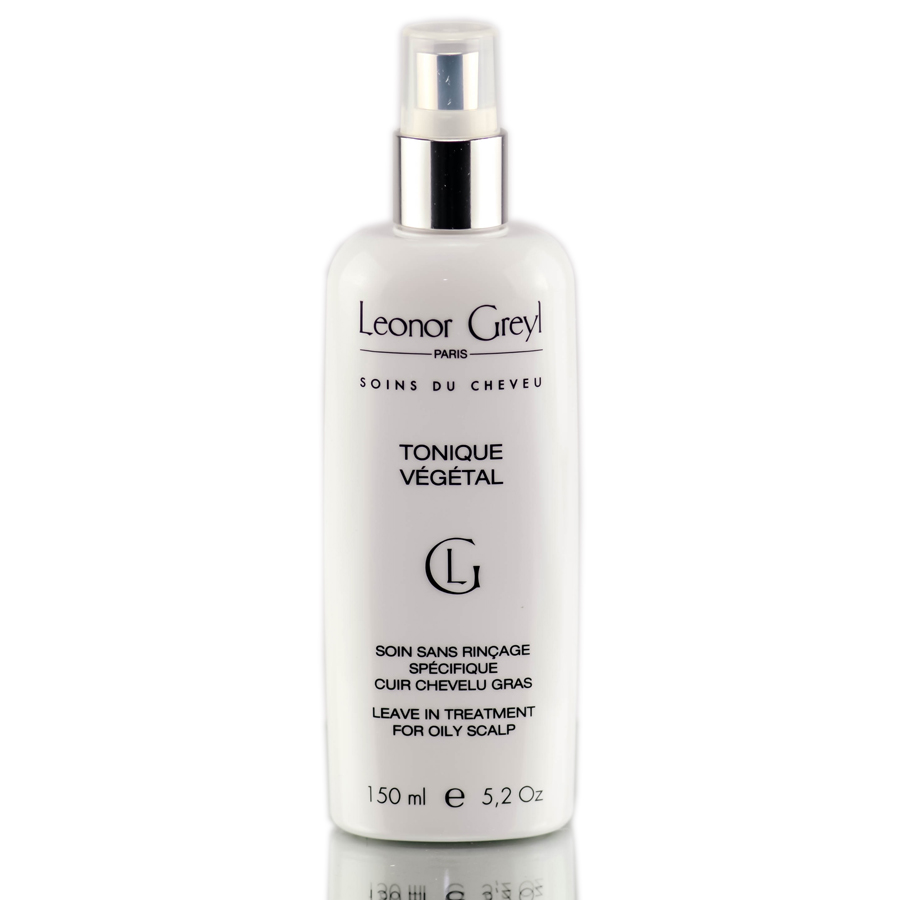 Leonor Greyl Tonique Vegetal Leave-In Treatment 3450870020238