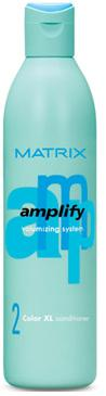 Matrix Amplify Color XL Conditioner 801788531775