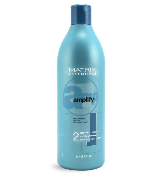 Matrix Amplify Color XL Conditioner 801788531805