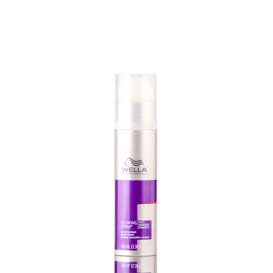 Wella Professionals Flowing Form Smoothing Balm - Wet 070018010247