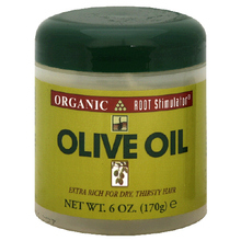 Organic Root Stimulator Olive Oil 632169110445