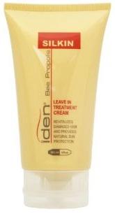 iden Bee Propolis Silkin Leave in Treatment Cream 853151001729