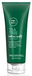 Paul Mitchell Tea Tree Hair and Scalp Treatment 009531115931