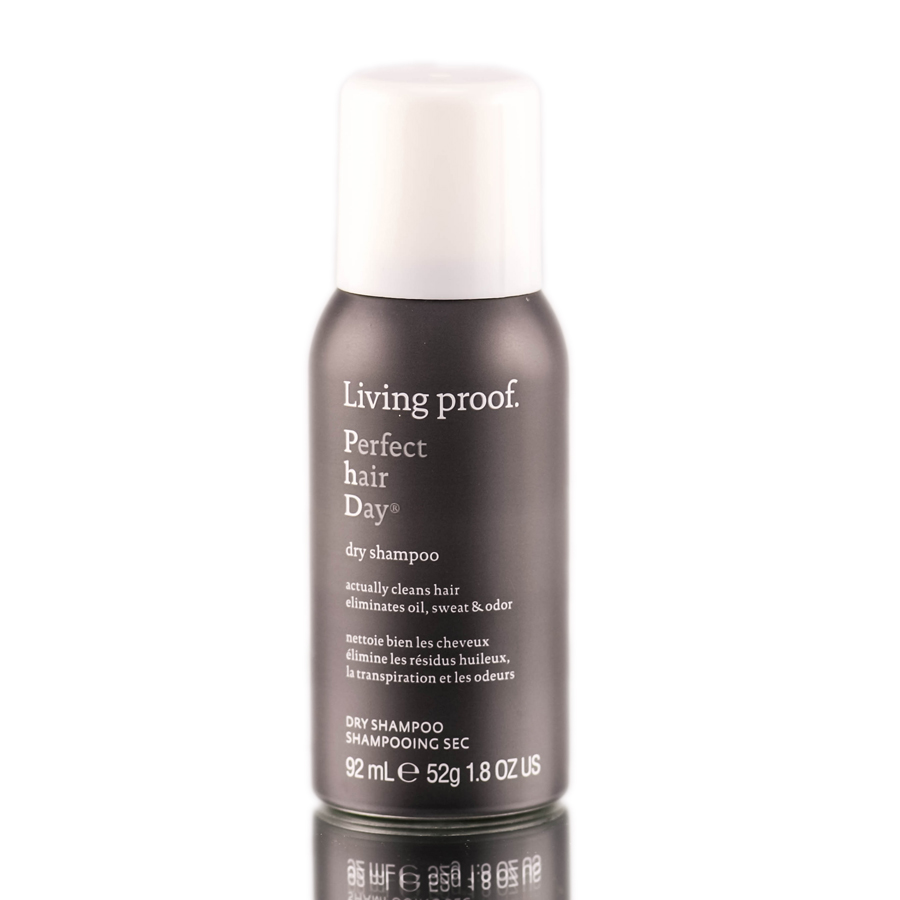 Living Proof Perfect Hair Day Dry Shampoo 815305020635
