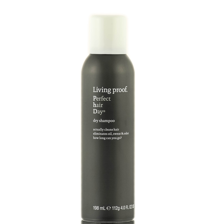 Living Proof Perfect Hair Day Dry Shampoo 855685006485