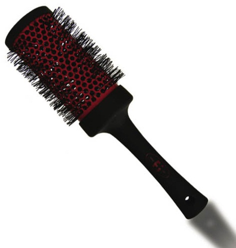 Fi Gretchen Ceramic Ionic Hair Brushes 895224192