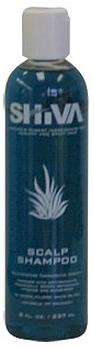Shiva Scalp Shampoo 850944001201