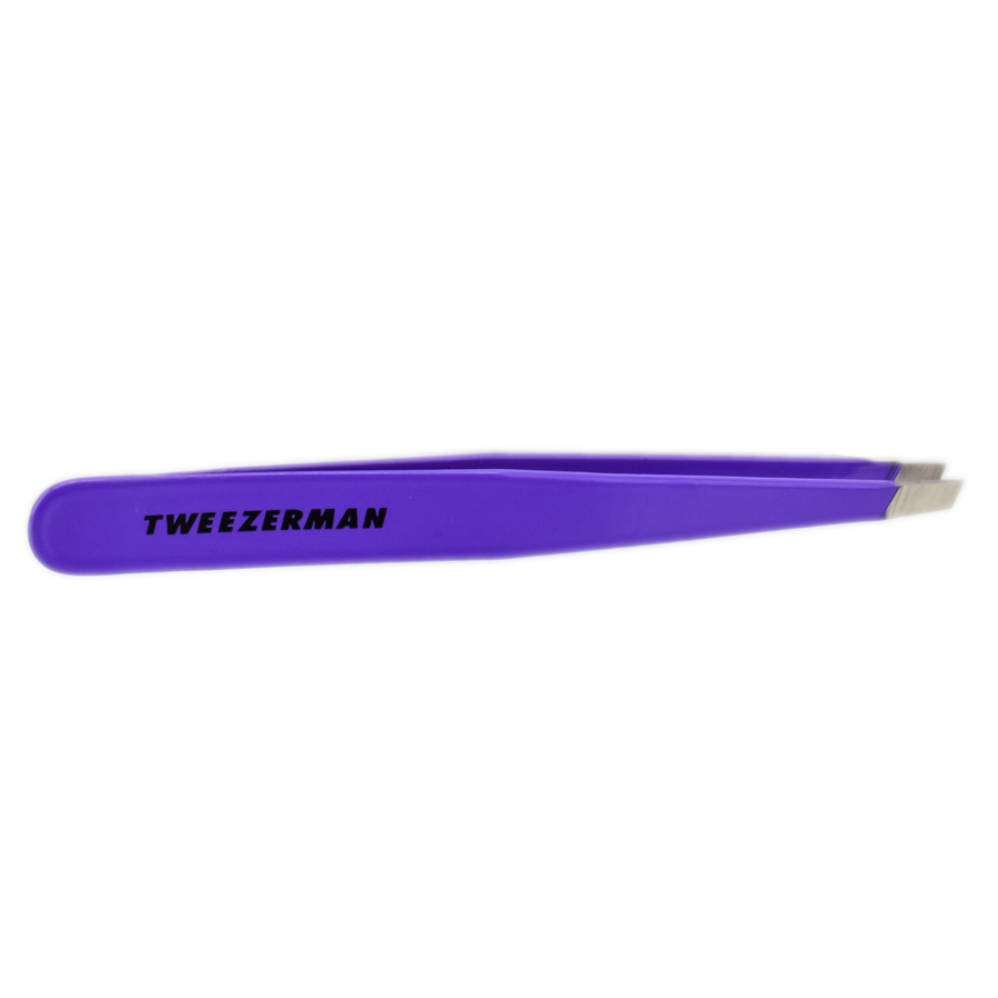 Tweezerman Professional Slant Tweezer 038097023015