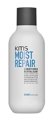 KMS California Moist Repair Conditioner 4044897211220
