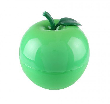 Tony Moly Mini Fruit Lip Balm 8806358558673