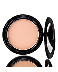 BH PRO MATTE FINISHED PRESSED POWDER - 215