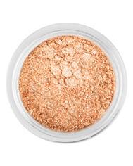Sigma Loose Shimmer - Gilded