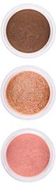 Sigma Loose Shimmer & Glitter Set