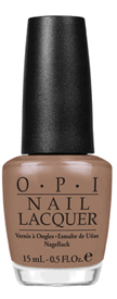 OPI Texas Collection San Tan-tonio