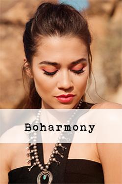 Boharmony